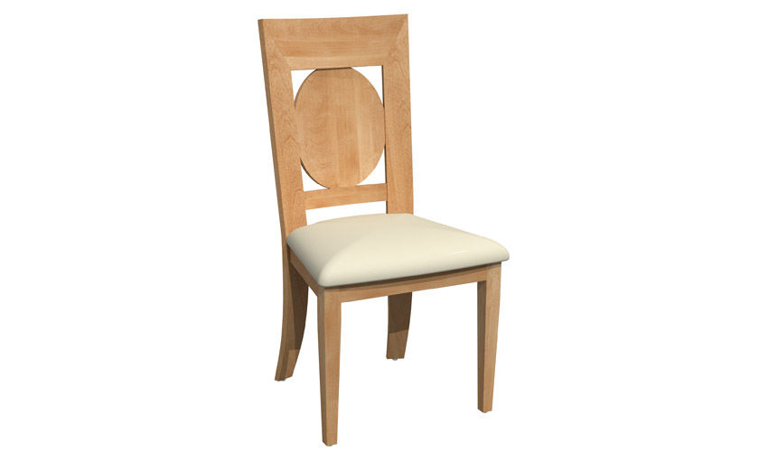 Chair - CB-1408