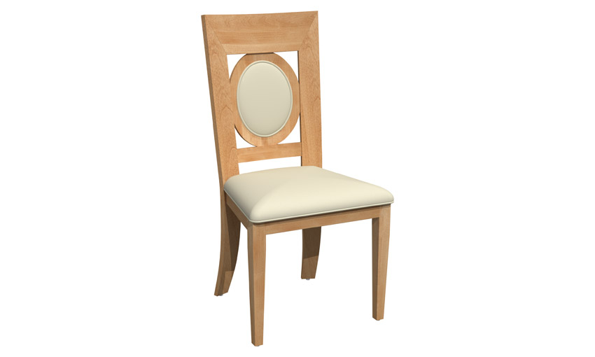 Chair - CB-1409