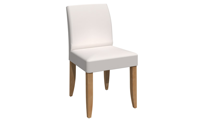 Chair - CB-1411