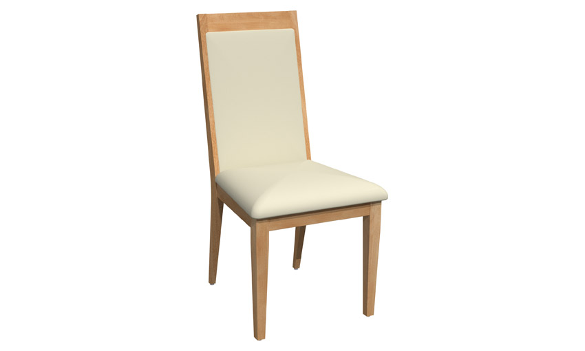 Chair - CB-1430
