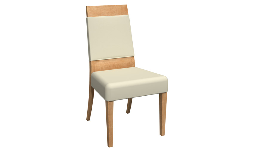 Chair - CB-1432