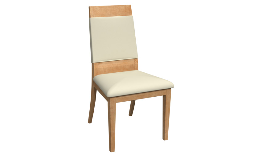 Chair - CB-1433