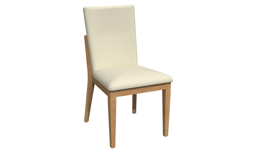 Chair - CB-1435
