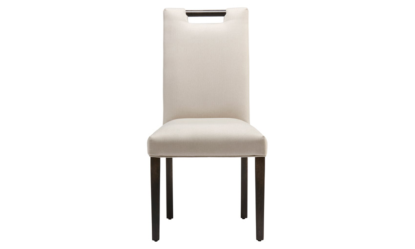 Chair - CB-1464