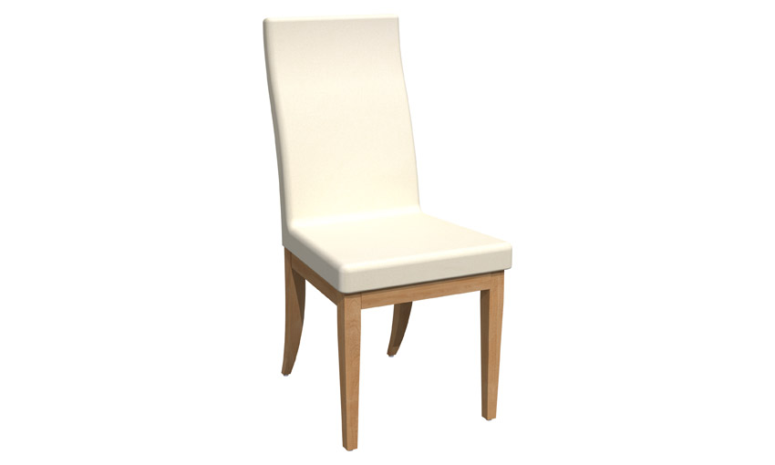Chair - CB-1485