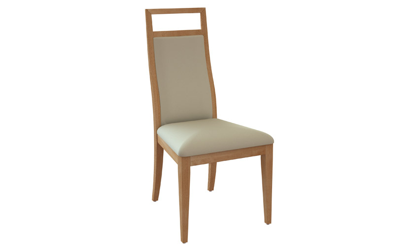 Chair - CB-1512
