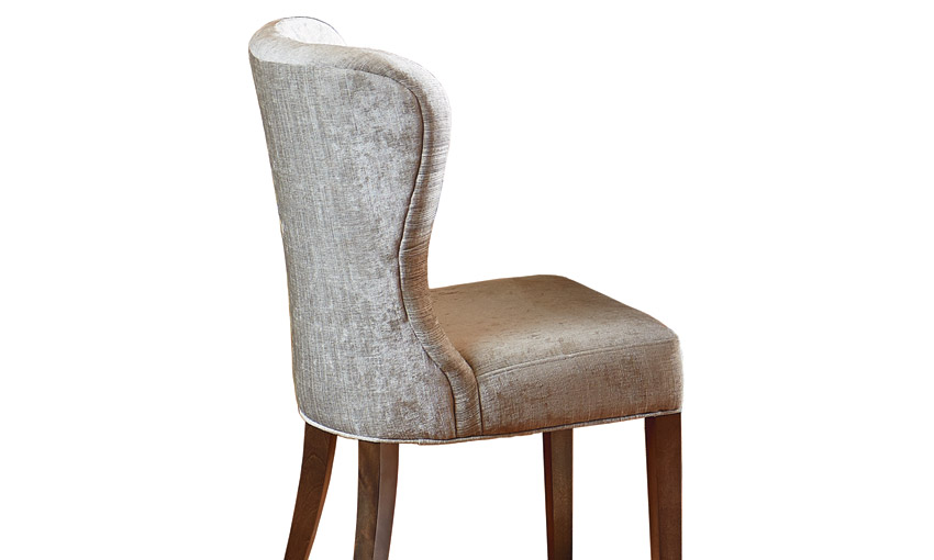 Chair - CB-1527