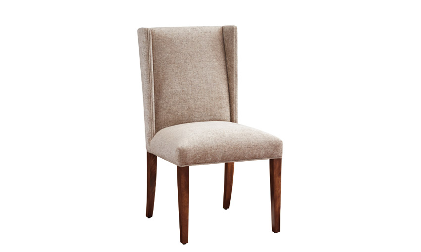 Chair - CB-1528