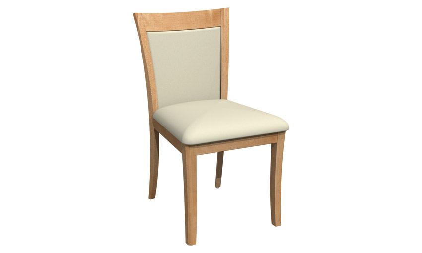 Chair - CB-1577