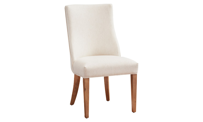 Chair - CB-1590