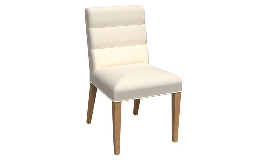 Chair - CB-1614
