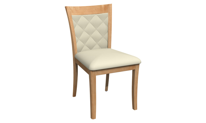 Chair - CB-1677