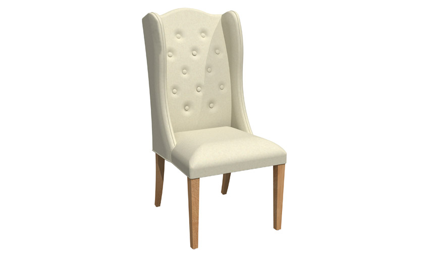 Chair - CB-1695
