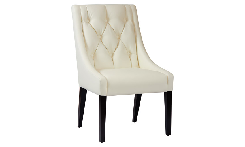 Chair - CB-1697