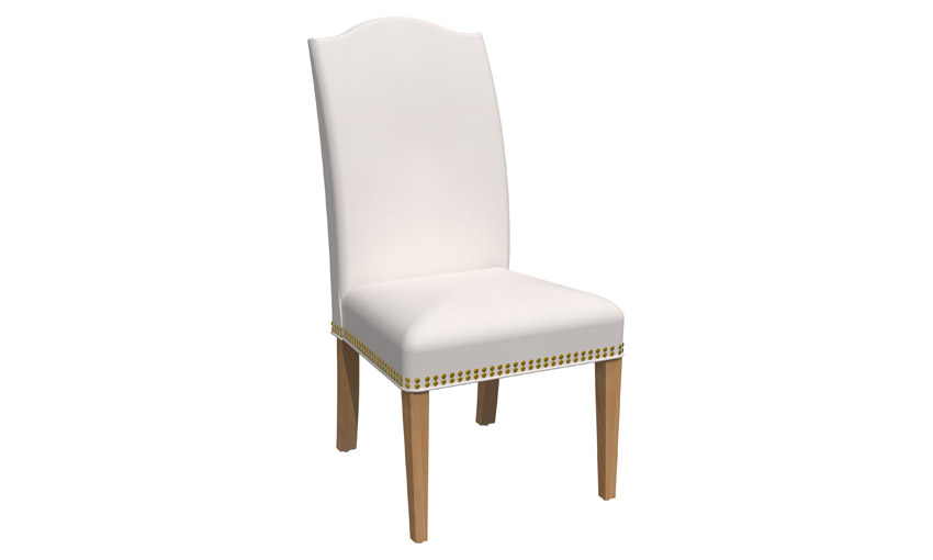 Chair - CB-1718