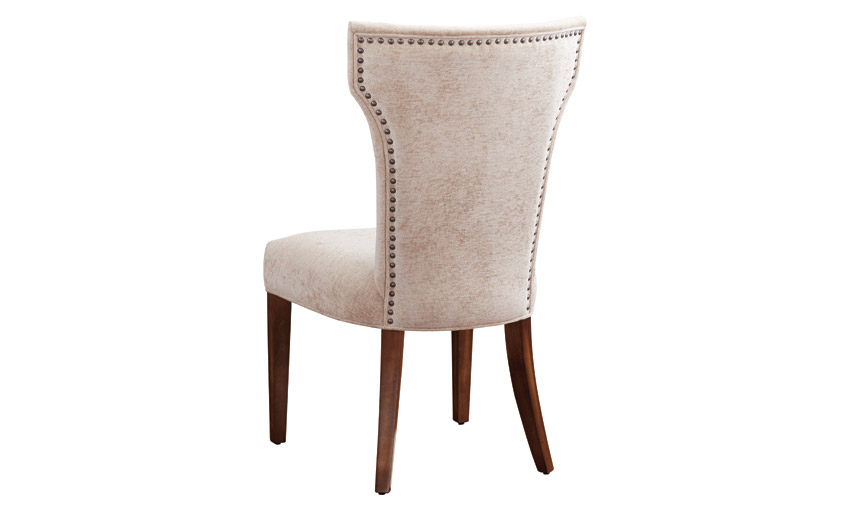 Chair - CB-1724
