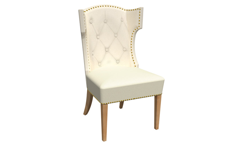 Chair - CB-1750
