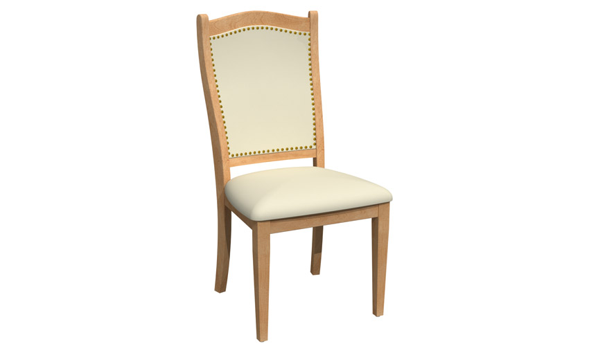 Chair - CB-1761