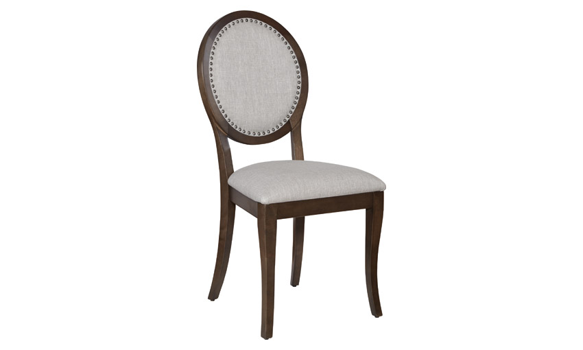 Chair - CB-1779