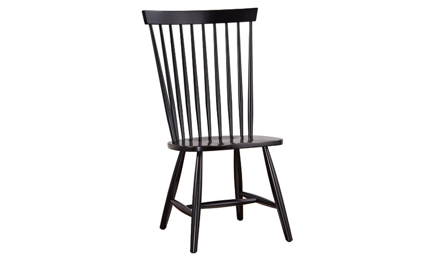 Chair - CB-1900