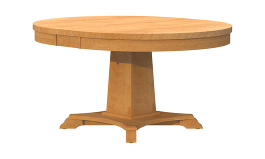 Prestige Table - TBBRE-0941