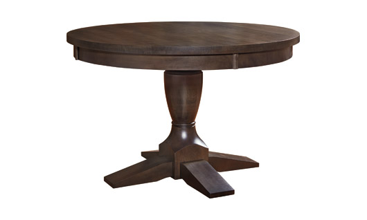 Denali Table - TBDRE-0940