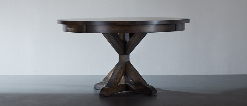 Denali Table - TBDRE-0960