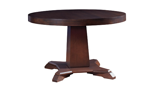 Everest Table - TBERE-0050