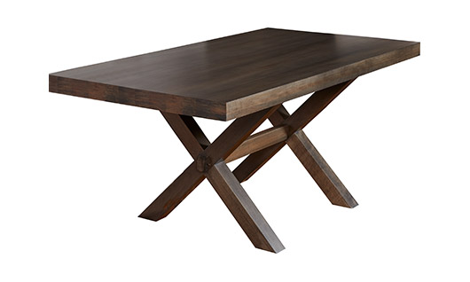 Everest Table - TBERE-0340