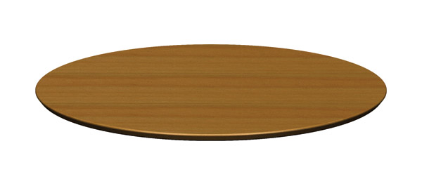 Lazy Susan - TC-30
