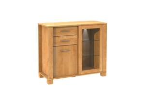 Buffet BB-112042