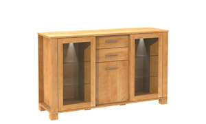 Buffet BB-112060
