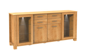 Buffet BB-112078
