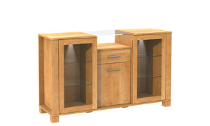 Buffet BB-113060