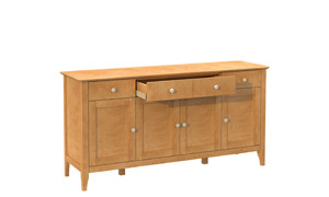 Buffet BB-116249