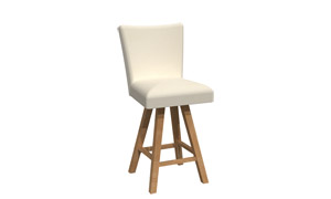 Swivel stool BS-1578