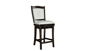 Swivel stool BSSB-0561