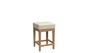 Swivel stool BSS-1200