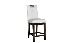 Swivel stool BSSB-1378