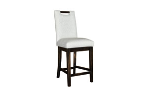 Swivel stool BSSB-1464