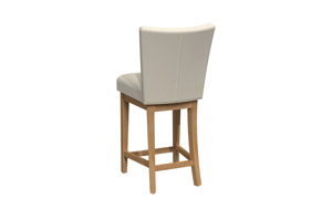 Swivel stool BSS-1578
