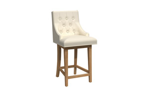 Swivel stool BSSB-1698