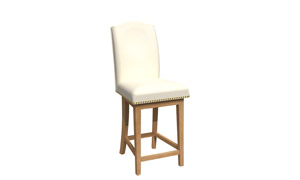 Swivel stool BSS-1716