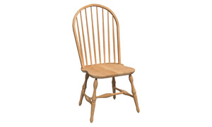 Chair CB-0215