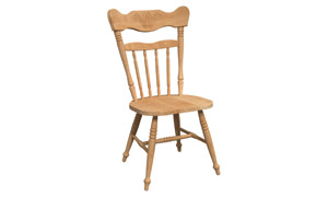 Chair CB-0323