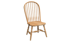 Chair CB-0349