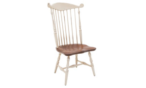 Chair CB-0456