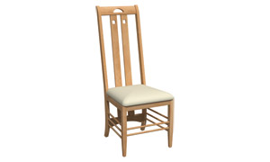 Chair CB-0516