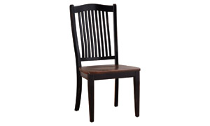 Chair CB-0560