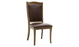Chair CB-0561